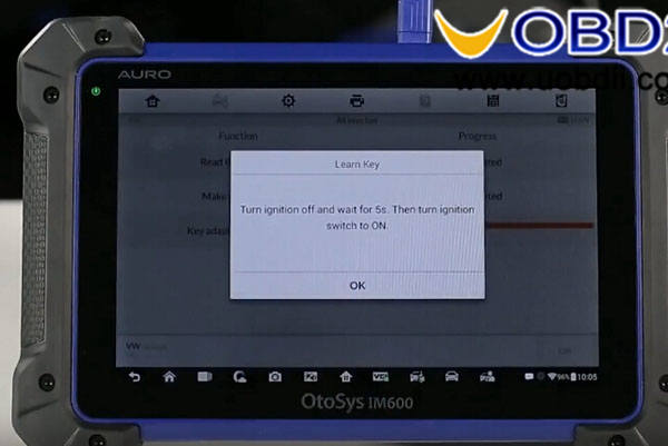 otosys-im100-golf-6-all-keys-lost-33