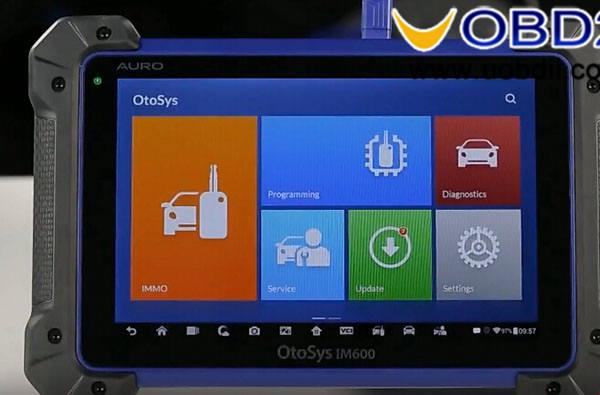 otosys-im100-golf-6-all-keys-lost-7