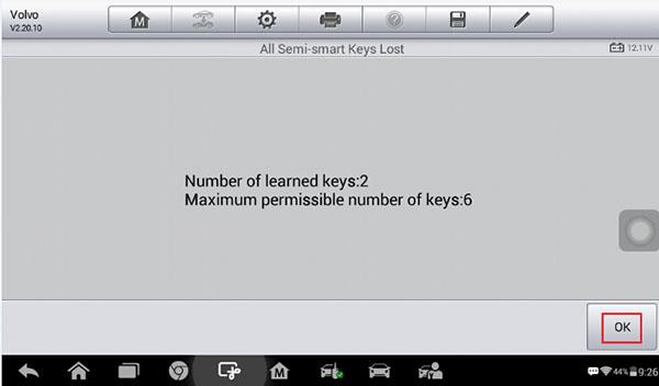 otosys-im100-ولوو-key-برنامه نویسی-9