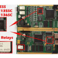 renault-can-clip-v178-best-quality-pcb-01