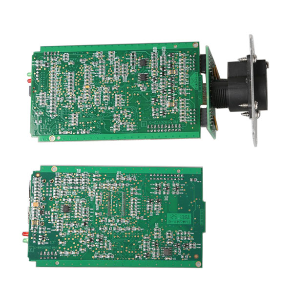 renault-can-clip-v178-best-quality-pcb-03