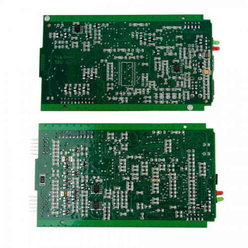 renault-can-clip-v178-better-price-pcb-back-02