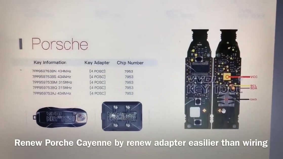 renew-smart-remote-porsche-cayenne-with-vvdi-key-tool-vvdi-renew-adapter-11