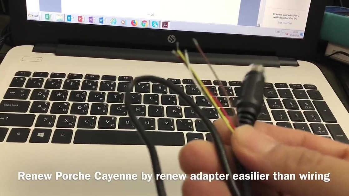 renew-smart-remote-porsche-cayenne-with-vvdi-key-tool-vvdi-renew-adapter-12