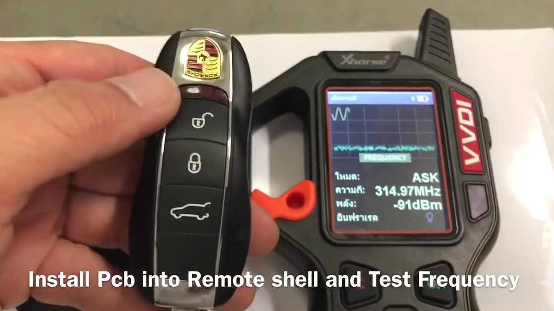 renew-smart-remote-porsche-cayenne-with-vvdi-key-tool-vvdi-renew-adapter-20
