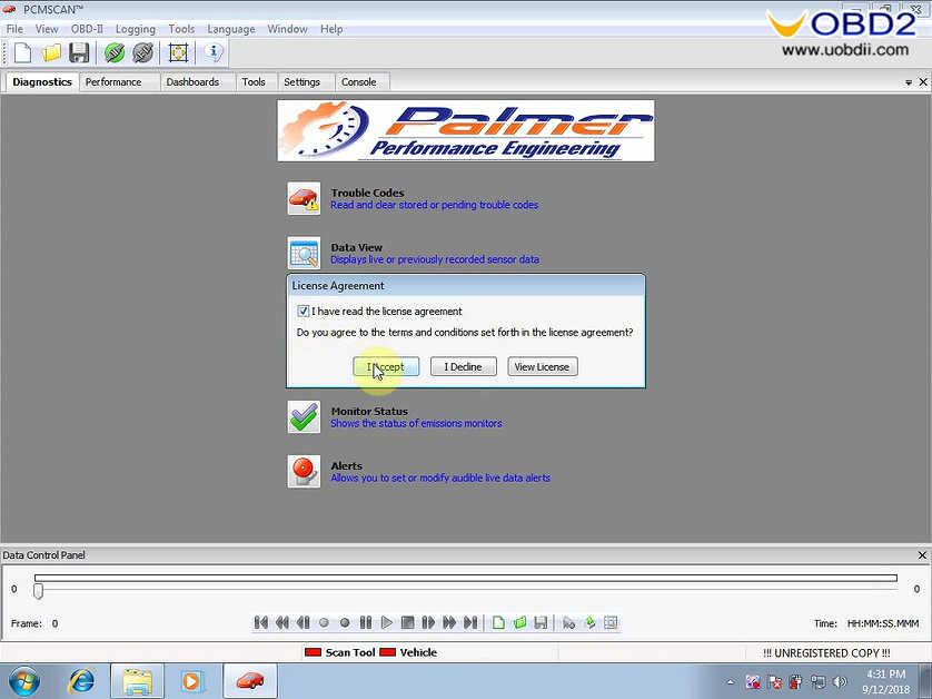 scanmaster-elm-pcmscan-install-on-fvdi j2534-12