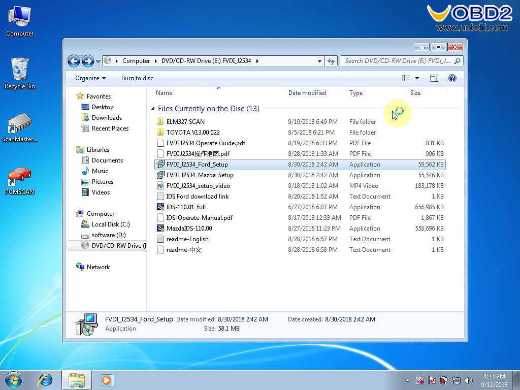 scanmaster-elm-pcmscan-install-on-fvdi j2534-15