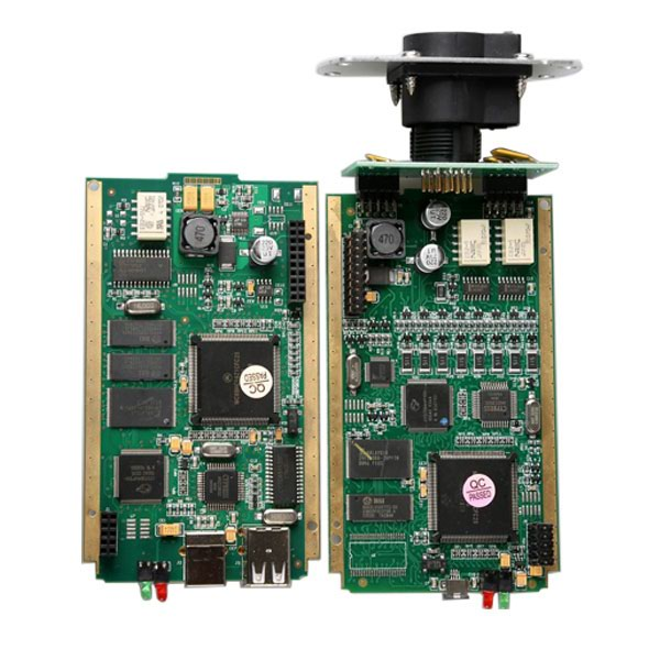 sp19-a-renault-can-clip-pcb-1