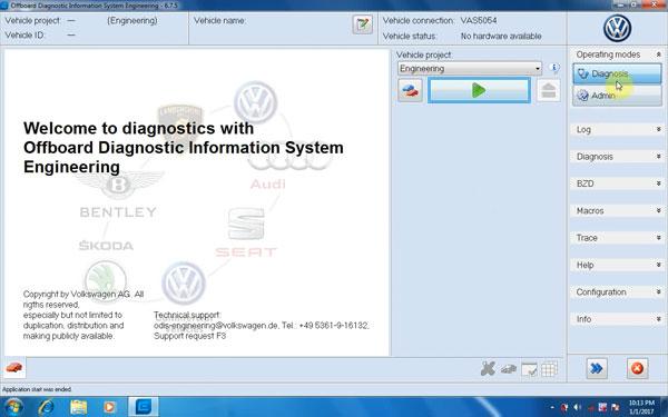 vas-5054a-odis-engineering-software-1