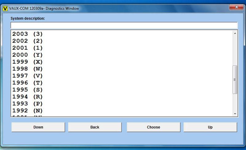 vaux-com-120309a-software-display-3