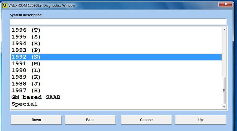 vaux-com-120309a-software-display-4