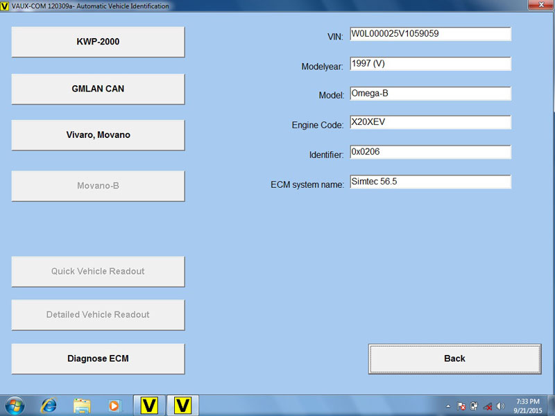 vaux-com-120309a-software-display-5