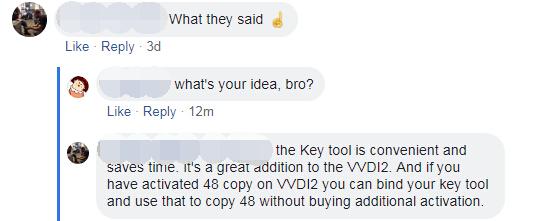 vvdi-key-tool-why-5