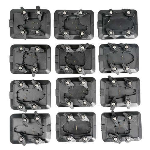 vvdi-renew-adapter-13pc-24pc-06