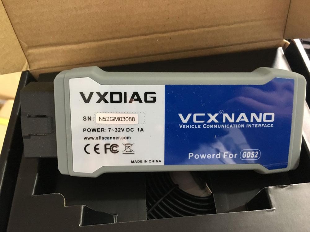 vx-gm-nano-for-tech2win-gds2-01