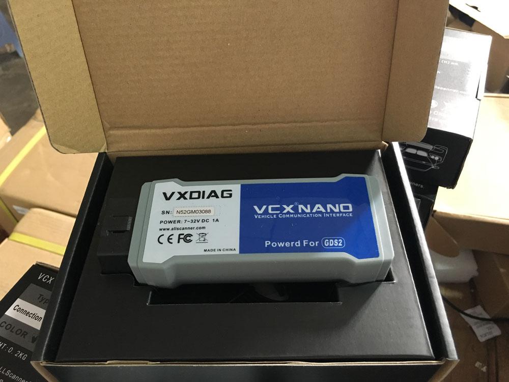 vx-gm-nano-for-tech2win-gds2-02