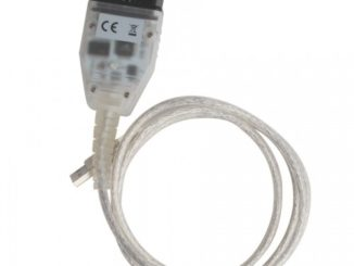 INPA Cable