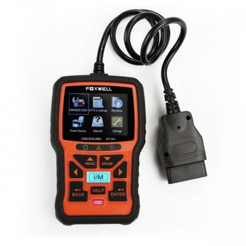 Best Scan Tool for Automotive Shop or Home Use (5)