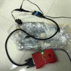 EraseReprogram Benz Transmission Control Unit (5)