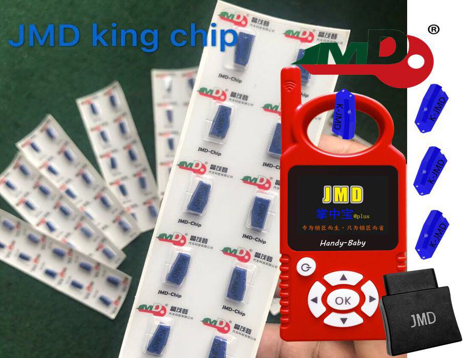 k-jmd-blue-king-chip-07