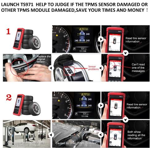launch-ts971-help-04