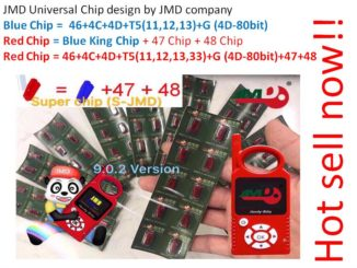 s-jmd-red-chip- k-jmd-blue-king-chip-01