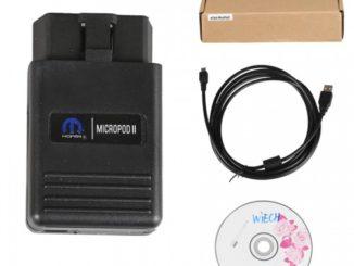 witech-micropod-2