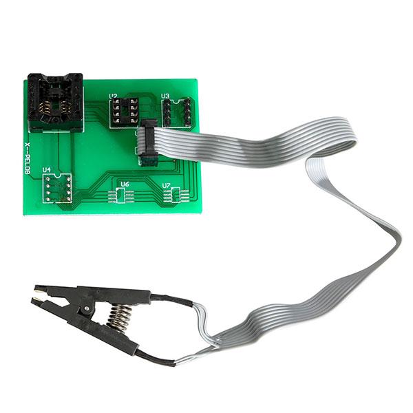 xprog-ecu-programmer-clip-adapter-1
