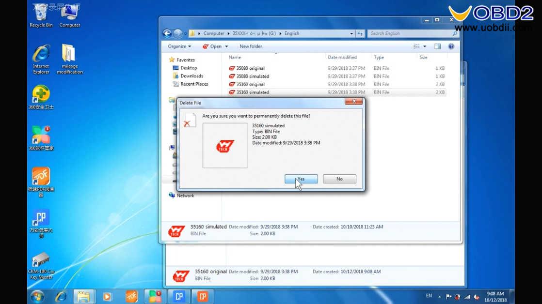 yanhua-35160-35080-programming-emulator-mileage-correction-10