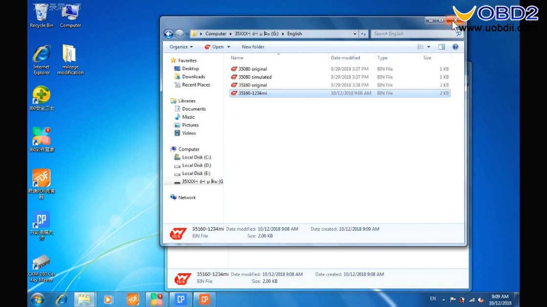 yanhua-35160-35080-programming-emulator-mileage-correction-11