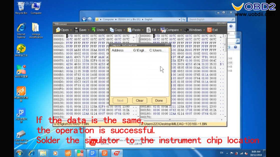 yanhua-35160-35080-programming-emulator-mileage-correction-15
