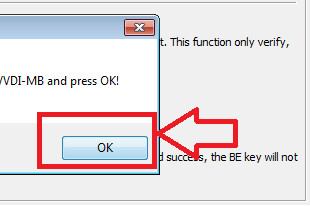 How to download POINTS from MB KEYS (5)