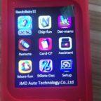 handy-baby-ii-key-programmer-functions-02