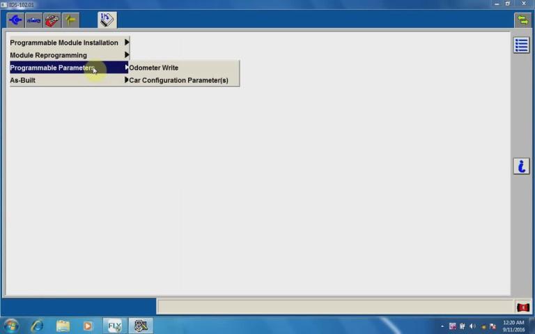 ids3-module-programming-04