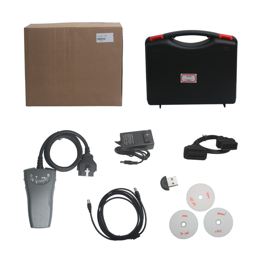 nissan-consult-3-iii-nissan-professional-diagnostic-tool