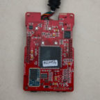 nissan-consult-3-iii-plus-inner-pcb-board-picture-1