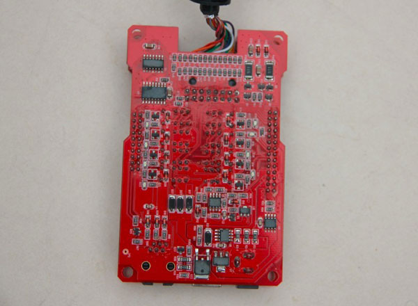 nissan-consult-3-iii-plus-inner-pcb-board-picture-2