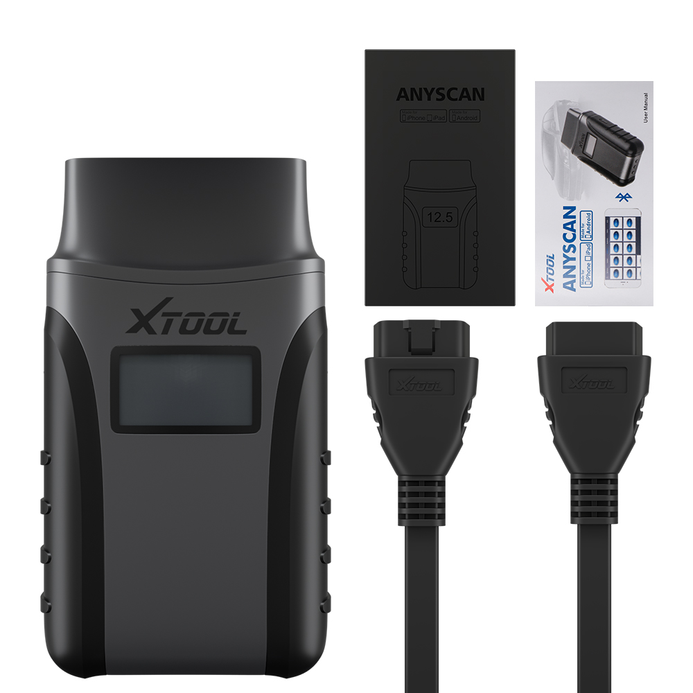 xtool-anyscan-a30-unit-05