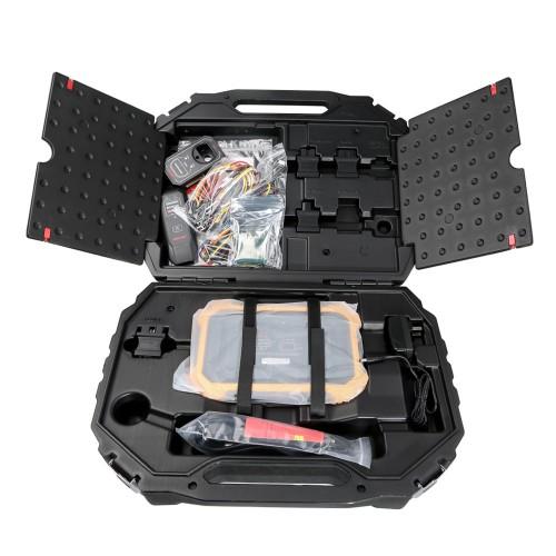 OBDSTAR X300 DP Plus