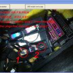 BCM2-(J393)-module-remove-plug