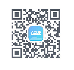 Yanhua Mini ACDP Software iOSAndroidPC Download & Installation (1)