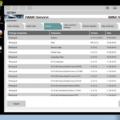 bmw-ista-4.12-download-1