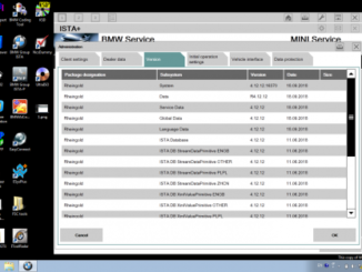 bmw-ista-4.12-download-1