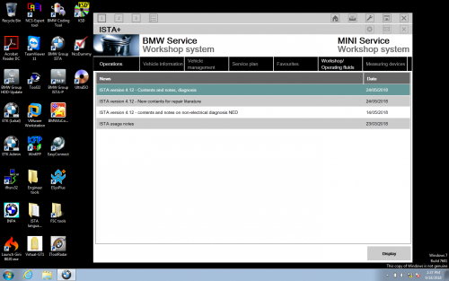 bmw-ista-4.12-download-2