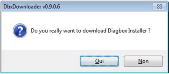 diagbox-v9-install-1