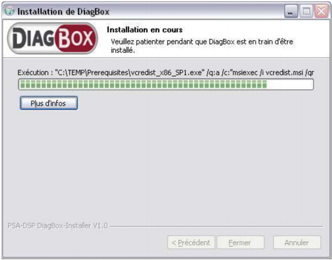 PSA Diagbox 9 12 Download Free + How to Install | Car