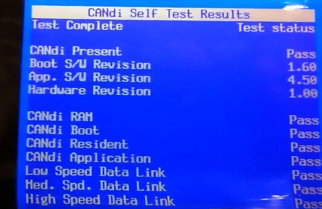 gm-tech2-candi-self-test-13