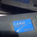 gm-tech2-candi-self-test-14