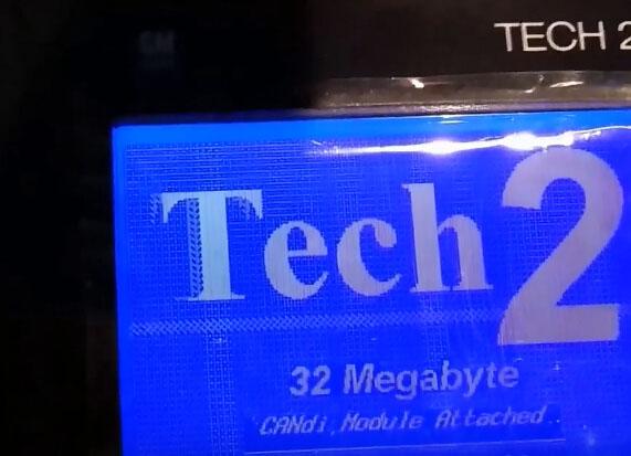 gm-tech2-candi-self-test-6