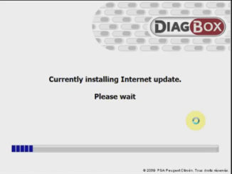 install-DiagBox-7.76-for-Citroen- -1
